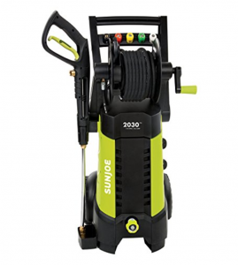 sun-joe-pressure-washer-2030