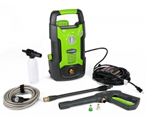 pressure-washer-greenworks