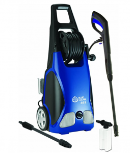 pressure-washer-ar-blue