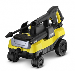 pressure-washer-karcher-k3