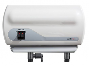 atmore-water-heater