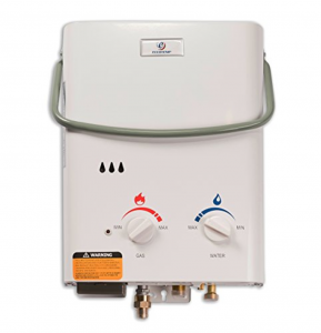 eccotemp-water-heater