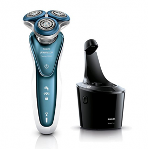 philips-shaver-01