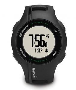 garmin-gps-golf