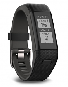 garmin-x40-review