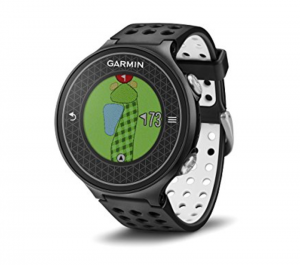 garmin-s4-proach