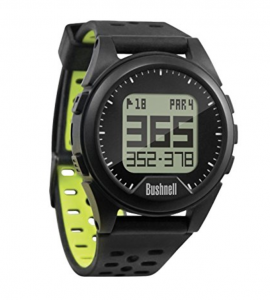 bushnell-neo-golf-gps-watch