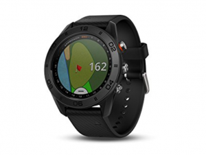 Garmin-gps-golf-watch-s60