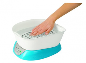 homedics-paraffin-bath