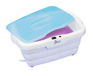 satin-paraffin-bath