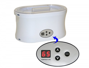 digital-paraffin-bath
