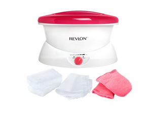 revlon-paraffin-bath