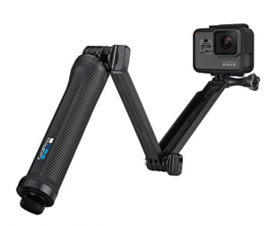 official-gopro-handgrip