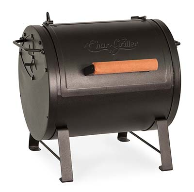 Char Griller 2 2424 Table Top Grill   Best Portable Tabletop Gas