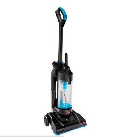4. Bissell Pet Hair Bagless Vacuum Cleaner