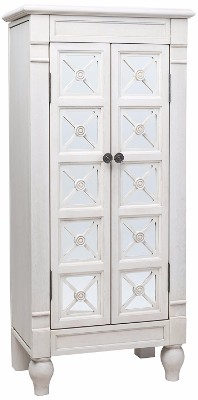 #6 Hives and Honey Celene Jewelry Armoire