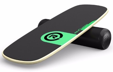 #7 Revolution 101 Balance Board Trainer