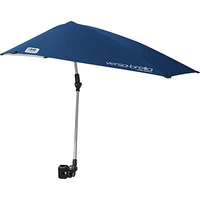 8. Sport-Brella All Position Umbrella