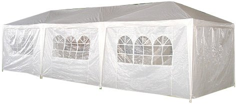 Northwest Territory Mountain Lodge Tent 16 X