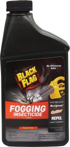 Dark Flag 181389 Insect Fogger