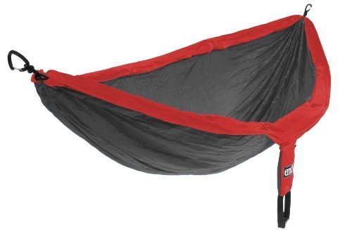 ENO Eagles Nest Outfitters Camping Hammocks