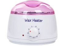 Electric Wax Warmers
