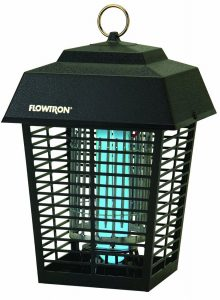 Flowtron BK 15D Electronic Insect Killer