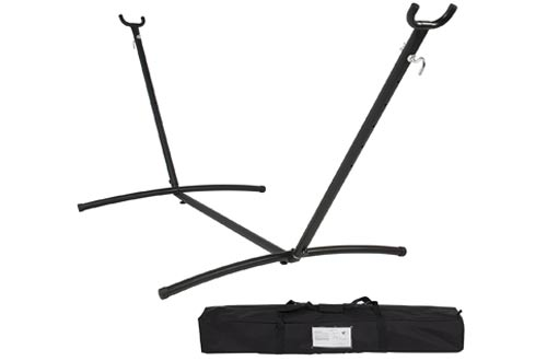 Top 10 Best Portable Hammock Stands Reviews In 2018