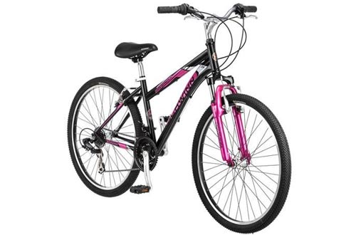 Schwinn Sidewinder Women's Mountain Bike