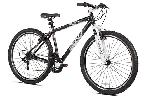 Kent Thruster T-29 Men's Mountain Bike