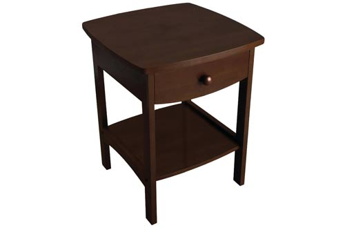 Winsome Wood Accent Table