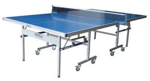JOOLA NOVA DX Indoor Outdoor Table Tennis Table