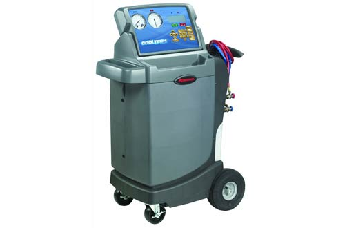 Robinair 34788-H A/C Recover, Recycle, Recharge Machine