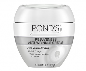 pond-anti-wrinkle-cream
