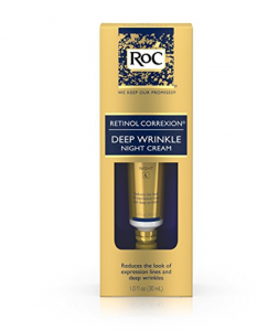 roc-anti-wrinkle-cream