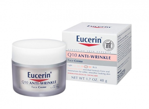 eucerin-wrinkle-cream