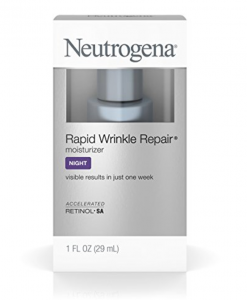 neutrogena-anti-wrinkle-cream