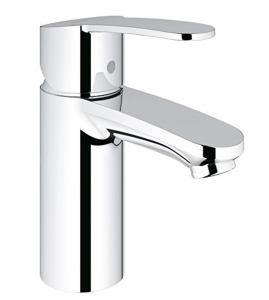 grohe-bathroom-faucets-eurostyle