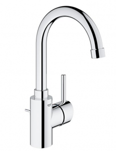 concetto-bathroom-faucet