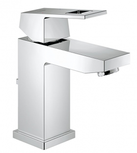 eurocube-grohe-faucet