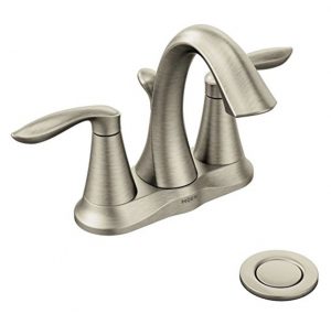 moen-eva-2-handle