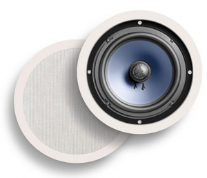 polk-audio-rc80i-2-way-in-ceiling-speakers