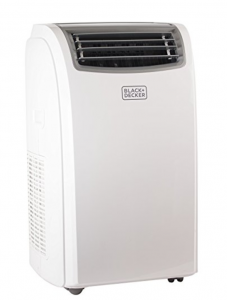 black-decker-portable-heater-ac