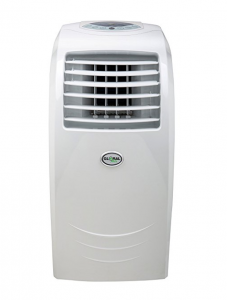 global-air-heater-ac