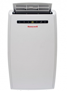 honeywell-portable-heater-ac-combo