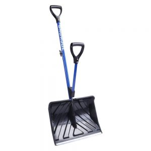 Top Ten Best Snow Shovels in 2019