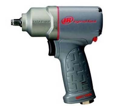 3. Ingersoll Rand 2115TiMAX Impactool