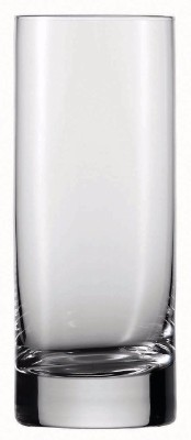 #3 Schott Zwiesel Tritan Crystal Glass Collins/Long Drink Cocktail Glass