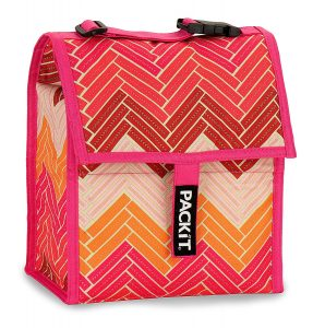 Top 10 Best Freezable Lunch Bags in 2020