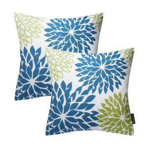 Top 10 Best Cushion Covers in 2018